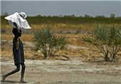 Famine Declared in Part of South Sudan by Government, UN
