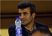 محمدی: حق هیچ کشتیگیری خورده نشد/ صحبت در مورد شانس مدال المپیکیها روی روحیهشان تاثیر میگذارد