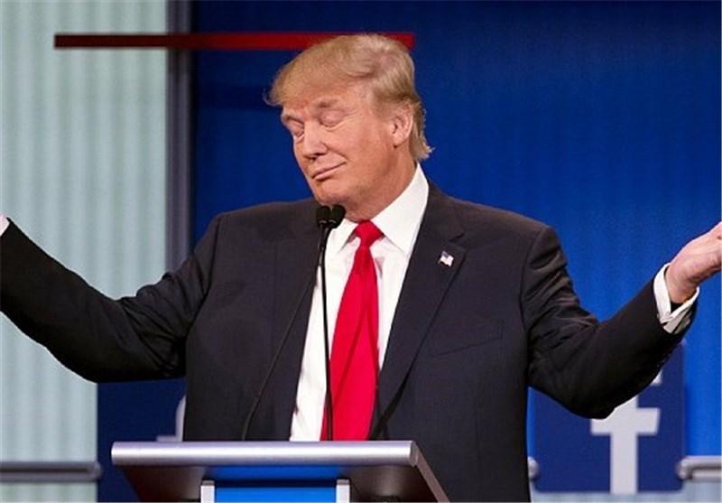Republican Foreign Policy Veterans Rebuke Trump World View