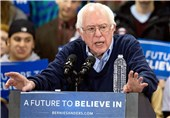 Sanders Wins Oregon, Battles Clinton in Kentucky