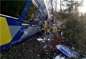 Barcelona Train Crash Injures 48 after Carriage Smashes into Station Platform