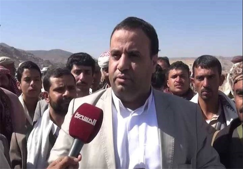 Yemeni Forces on Verge of Victory over Aggressors: Official