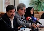 اسامی 195 هزار متقاضی طرح ملی مسکن تایید شد