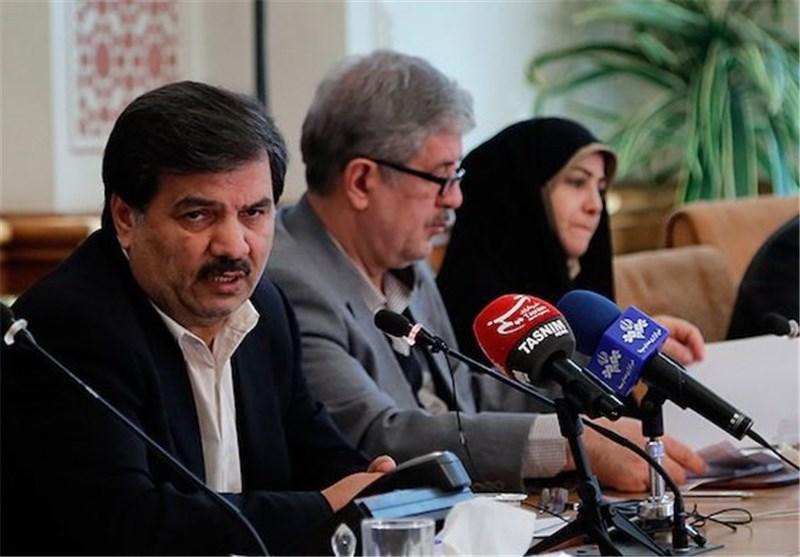 آئیننامه اجرایی واگذاری مسکن مهر فاقد متقاضی ابلاغ شد