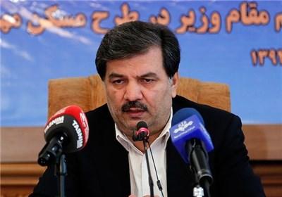 تحویل فقط 690 هزار مسکن مهر در دولت های نهم و دهم