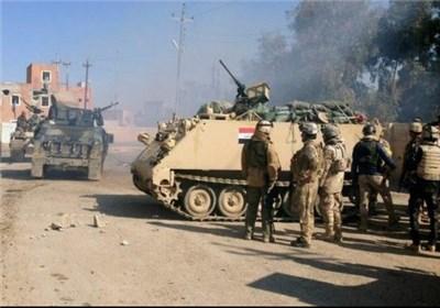 BM RAPORUNDA IRAK'TAKİ ŞİDDET OLAYLARI