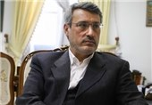 Envoy Warns of Iran's Retaliation over US Action against IRGC