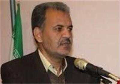 آیتالله هاشمی رفسنجانی هیچگاه از وفاداری به امام، انقلاب و رهبری فاصله نگرفت