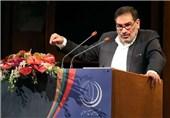 US Republicans Had Urged Iran to Delay Prisoner Swap, Shamkhani Says