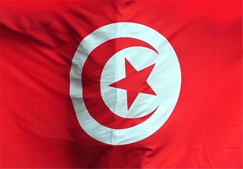 تونس|معرفی یک نامزد دیگر برای انتخابات ریاست جمهوری تونس+عکس