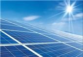 220 سامانه خورشیدی در استان فارس نصب شد