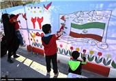 گردهمایی شهرداران شهرهای خوزستان در امیدیه برگزار میشود