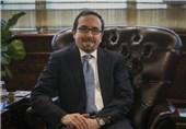 2 اتهام ترکیه علیه سفیر سابق آمریکا در آنکارا