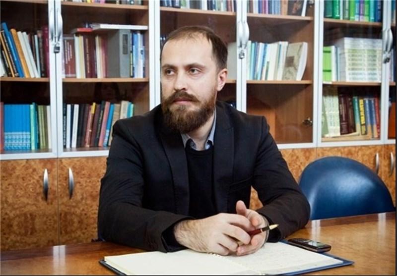 Riyadh, Washington Taking Advantage of 'Global Turbulence' to Oppress Yemenis: Russian Author