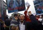 تحفه آمریکا به افغانستان