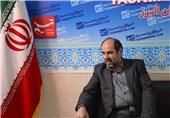 سه نفر از کاندایداهای شورای ائتلاف از حوزه انتخابیه کرج استعفا دادند