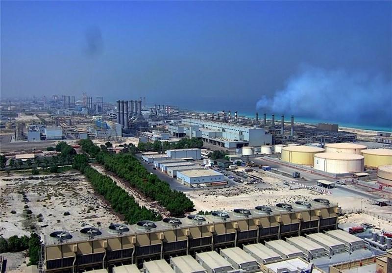 46 درصد آب آشامیدنی استان بوشهر از طریق شیرینسازی آب دریا تامین میشود