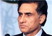 سندھ طاس معاہدے کی خلاف ورزی سے خطرناک مثال قائم ہوگی، سیکریٹری خارجہ پاکستان