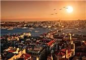 ترکیه به سرمایه گذاران خارجی تابعیت میدهد