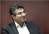سیفبرقی: برای بازی ایران و قطر تیم پزشکی منسجمی پیش بینی شده است