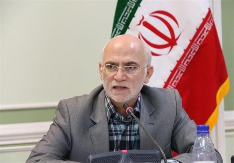 ۶۷۰ میلیارد تومان اعتبار برای شهرداریهای خراسان رضوی اختصاص یافت