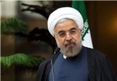 Iranian President to Visit Turkey: Ambassador