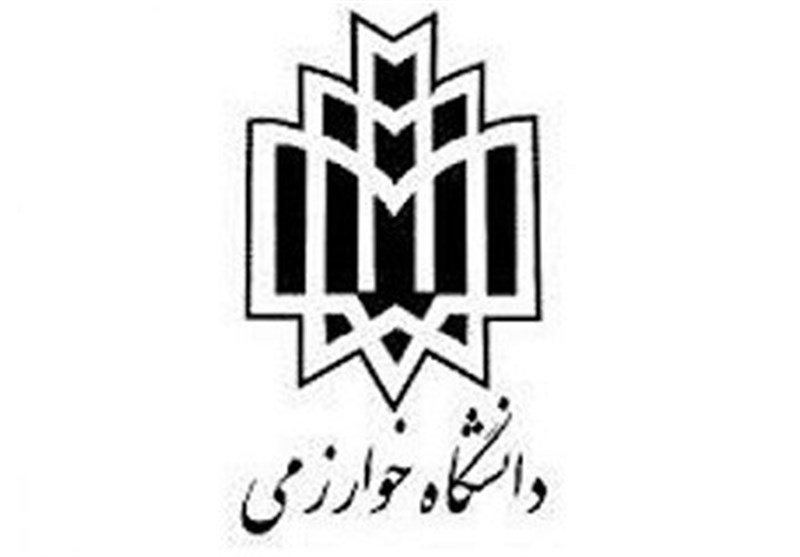 """اختتامیه جشنواره ملی """"حرکت"""" در کرمانشاه برگزار میشود"""