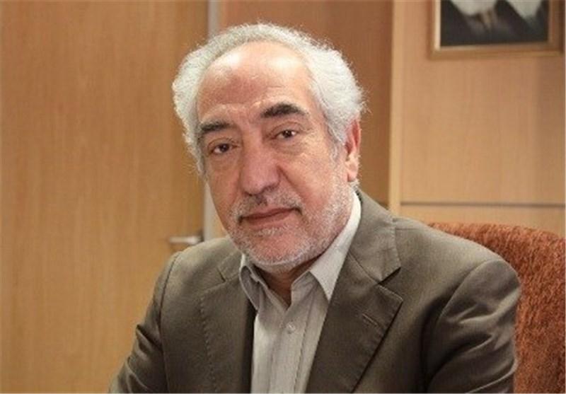 علی اصغر توفیقی