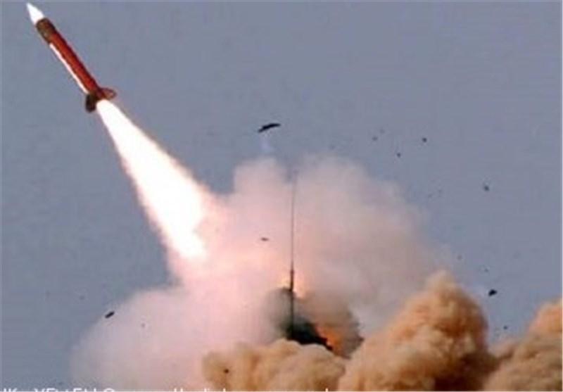 Yemen Fires Ballistic Missile at Saudi Airport