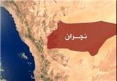 قتلى وجرحى من الجیش السعودی فی عملیة هجومیة بنجران