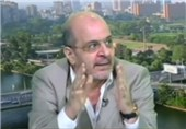 إلهامی الملیجی یشرح القضایا الخلافیة بین مصر والسعودیة، والمطالب المصریة من قطر