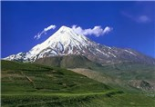 Savalan Mountains: One of the Most Interesting Mountains of Iran