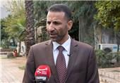 اهداف پشت پرده شورای همکاری خلیج فارس از تروریستی خواندن حزب الله