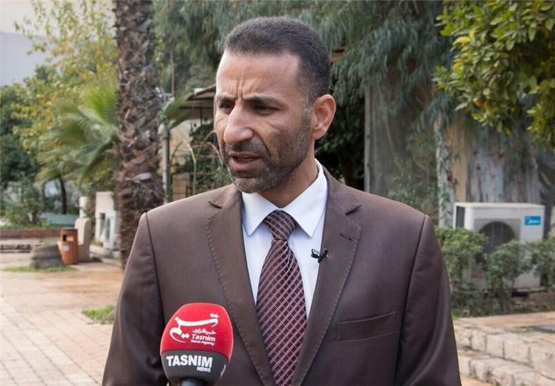 حسام شعیب