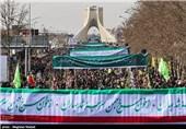 دعوت احزاب مختلف کشور از مردم برای حضور در راهپیمایی 22 بهمن