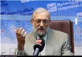 Likely Human Rights Talks with Europe to Involve Iranian Jurists, Politicians: Official