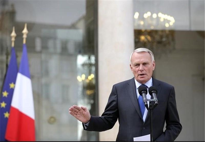 فرنسا: اقتراح ترامب نقل السفارة الأمریکیة للقدس له عواقب خطیرة