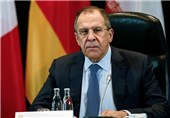 Russia Seeks to Stop Using West-Controlled Payment Systems: Lavrov