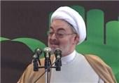 آمریکا از برجام خارج شود یا نشود ایران مسیر خود را ادامه میدهد
