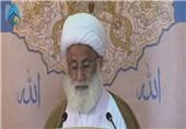 احتمال صدور حکم سنگین علیه روحانی عربستانی به جرم دفاع از مقاومت