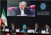 امضا قرارداد انتقال خطوط تولید تراکتور و ابزار کشاورزی ایتالیایی به ایران