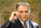 تاکید بر ضرورت خدماتدهی مناسب به افراد کمتوان در رشت؛ «ایرج نوذری» مشاور فرهنگی شورای شهر رشت شد