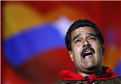 Trump Cannot Be Worse Than Obama: Maduro