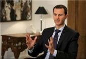 President Assad: Sending Troops into Syria Will Not Be A Picnic