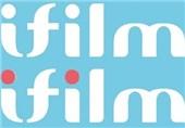 پخش زنده اختتامیه فیلم فجر از IFilm