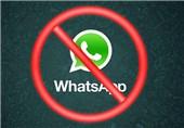 أصحاب هذه الهواتف لن یستطیعوا استخدام واتس آب ابتداء من 2017