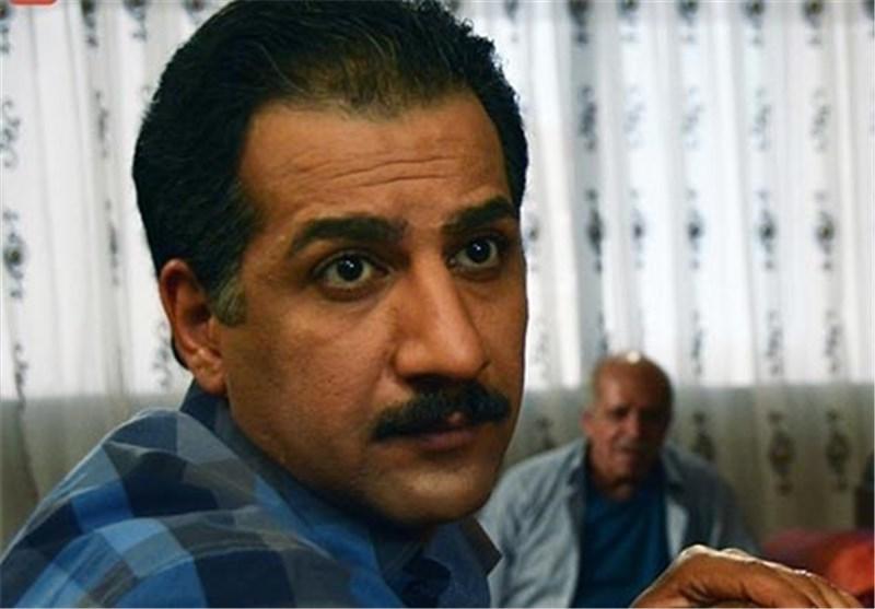سیویکمین جشنواره بینالمللی فیلم کودک اصفهان  محمد نادری: جای خالی فیلم کودک در ویترین سینمای ایران احساس میشود