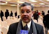 Bahraini Regime Seeking to Create Regional Crises to Serve US Interests: Ex-MP