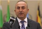 ترکیه: عملیات عفرین تا ریشه کن کردن تمام تروریستها ادامه مییابد