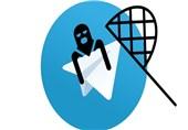 دستگیری مزاحمان شبکههای اجتماعی موبایلی در رشت/ سارق طلا در لنگرود دستگیر شد